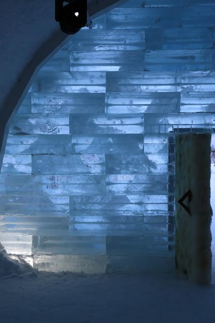 ICE HILLS HOTEL : アイスヒルズホテル